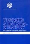 Towards a National Strategy for Financial Education and Literacy Lebanon 2016-2019