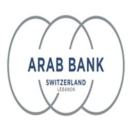 ARAB BANK (SWITZERLAND) LEBANON S.A.L. (118)