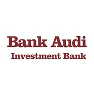 AUDI INVESTMENT BANK S.A.L. (33)