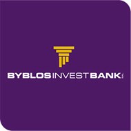 BYBLOS INVEST BANK S.A.L. (123)