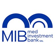 MEDINVESTMENT BANK S.A.L. (113)