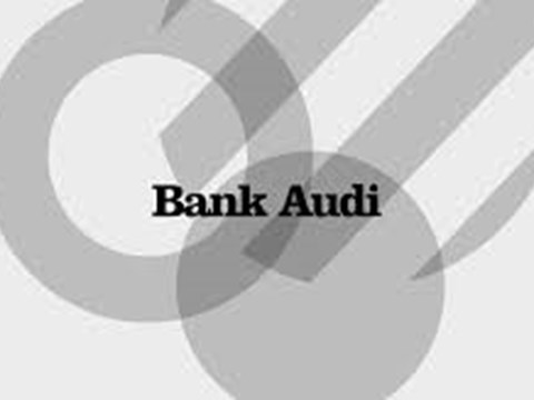 Press Release - Bank Audi raises USD 210 Million in Common Equity