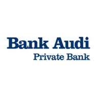 AUDI PRIVATE BANK S.A.L. (27)