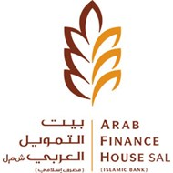ARAB FINANCE HOUSE S.A.L. (ISLAMIC BANK) (125)