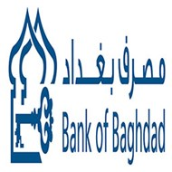BANK OF BAGHDAD PRIVATE S.A.Co (132)