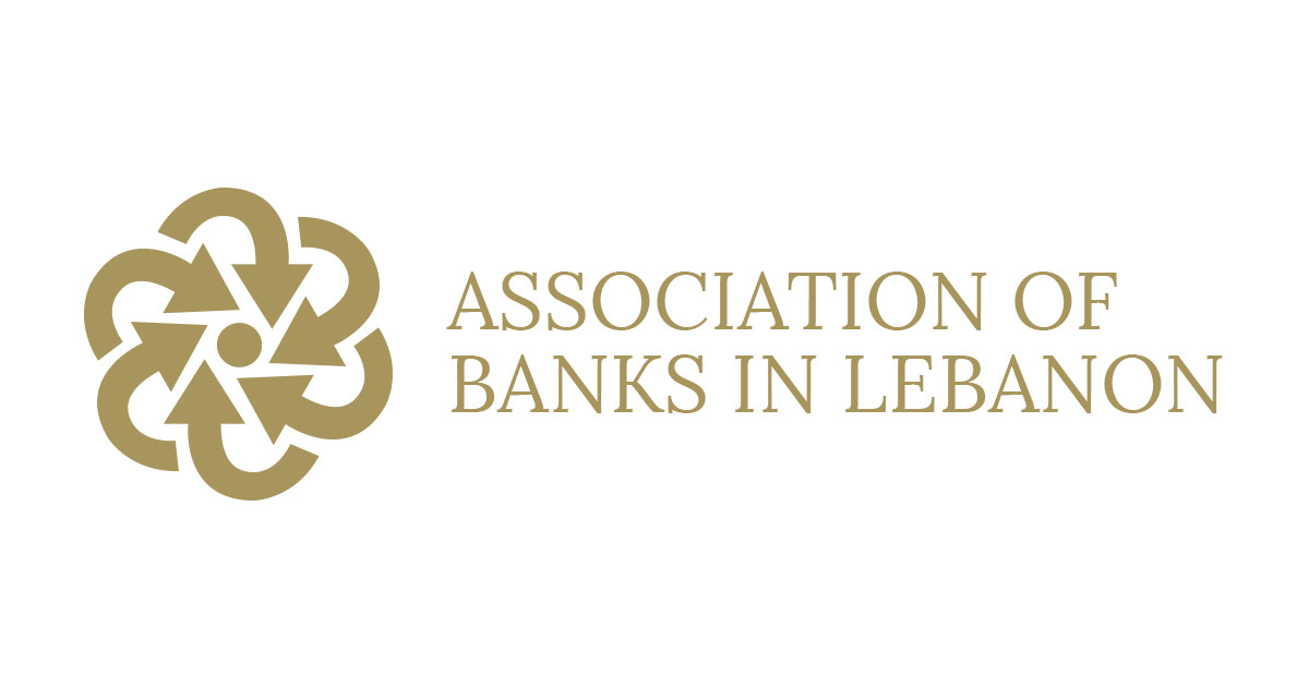 Home - ABL - Association of banks in lebanon